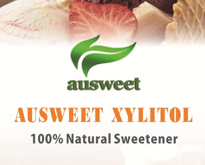 Xylitol 2.5kgs